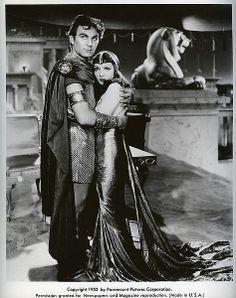 File:Cleopatra 1934 film screenshot1.jpg