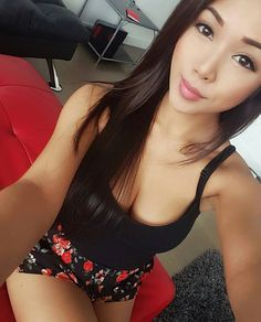 340 best sexy asian selfies images in 2018  asian sexy