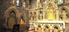 Mapy Google Barcelona Cathedral, Map, Building, Places, Google, Travel, Viajes, Location Map, Buildings