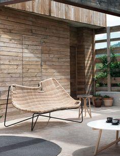 Tina   rattan furniture - In & outdoor life   outdoor furniture   indoor…