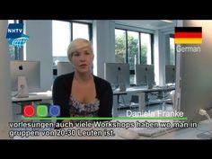 Media and Entertainment Management - NHTV Bred #media #entertainment #management #studieren #study #nhtv #breda #university #holland  http://studieren-in-holland.de http://www.study-in-holland.com/