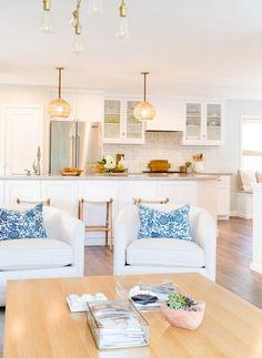 Beach house interior design ideas (42)