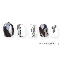 #マリーネイルズ #marienails #ネイルデザイン #かわいい #ネイル #kawaii #kyoto #ジェルネイル#trend #nail #toocute #pretty #nails #ファッション #naildesign #awsome #beautiful #nailart #tokyo #fashion #ootd #nailist #ネイリスト #ショートネイル #gelnails #instanails #newnail #cool #mode #fashionblogger