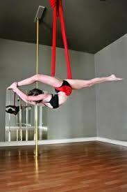 Résultats de recherche d'images pour « hammock dance guide » Like and Repin. Thx Noelito Flow. http://www.instagram.com/noelitoflow