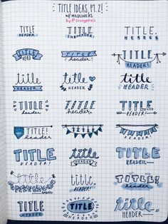 Imagen de blue, font, and study