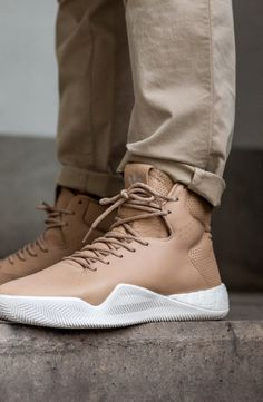 adidas Tubular Instinct Adidas Boost Tan   BASKET Adidas Instinct 5e7d5d