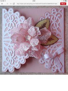 Heartfelt creations creations