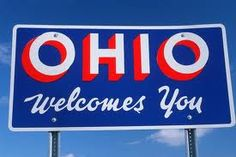 Top 5 Places to See in Ohio