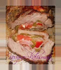 Cookbook Recipes, Cooking Recipes, Meals, Ethnic Recipes, Food, Meal, Chef Recipes, Essen, Eten