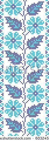 Thrilling Designing Your Own Cross Stitch Embroidery Patterns Ideas. Exhilarating Designing Your Own Cross Stitch Embroidery Patterns Ideas. Cross Stitch Bookmarks, Cross Stitch Borders, Cross Stitch Flowers, Cross Stitch Designs, Cross Stitch Charts, Cross Stitching, Cross Stitch Embroidery, Cross Stitch Patterns, Needlepoint Patterns