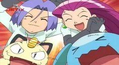 Pokemon Diamant Si Perla Battle Dimension Ep 17