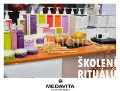 Photo shot MedaVita Ostrava: Školení rituálů pro vaše vlasy Photoshoot, Photo Shoot, Photography
