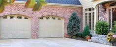 Garage Door Opener Installation Sunnyvale CA