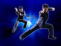 Jet Li Jet Li, Martial Arts, Concert, Concerts, Combat Sport, Martial Art