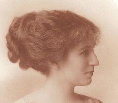 Fine Women 39 S Hairstyles In 1915 Women Get Free Printable Hairstyle Short Hairstyles Gunalazisus