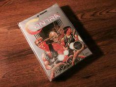 Contra for NES