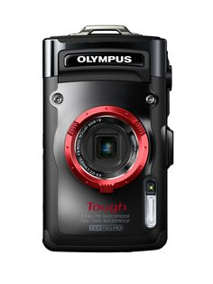 Olympus Stylus TG-2 iHS Digital Camera with 4x Optical Zoom and 3-Inch LCD (Black) > Price: $379.99  > Sale: $379.00 > Features: *High-Speed, Ultra-Bright f2.0 Lens  *Waterproof 15m/50ft; Shockproof 2.1m/6.9ft; Crushproof 100kgf/220lbf; Freezeproof -10C/14F; Dustproof, Water-repellant Lens  *GPS and e.Compass, Manometer, Automatic Underwater Balance, Magic Art Filters > Click on the image for details and offers.