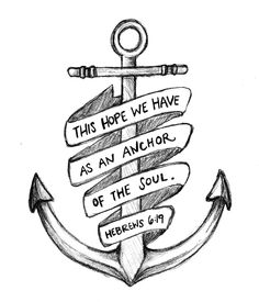 Image detail for -thorn + sparrow: an anchor of the soul