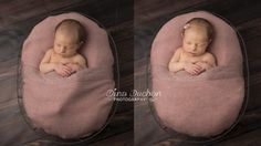 How to remove creases and wrinkles from blanket or backdrop Brooklyn NY Newborn Photographer