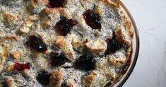 Sütőben sült mákos guba recept képpel. Hozzávalók és az elkészítés részletes leírása. A sütőben sült mákos guba elkészítési ideje: 35 perc Guam, Oatmeal, Pie, Breakfast, Poppy, Food, The Oatmeal, Torte, Morning Coffee