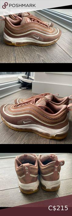 ourse pas cher chaussure adidas minnie rose liquidation de