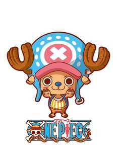 Cheap cartoon stickers, Buy Quality stickers fashion directly from China stickers waterproof Suppliers: Bevle 9609 Tony Tony Chopper One Piece Jobar Notebook Stickers Waterproof Fashion Skateboard Car Graffiti Cartoon Sticker Tony Chopper, One Piece Chopper, One Piece World, Piece Of Me, One Piece Fanart, One Piece Anime, Graffiti Cartoons, The Pirate King, Cartoon Stickers