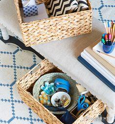 Step, Homesense, St Barts, Bath, Pin, Decoration, Basket, Design, Home Decor