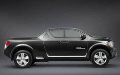 2013 Dodge Dakota