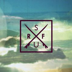 #Surf Crossing