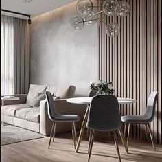 Home Decoration Living Room Key: 7743237894 Apartment Interior, Apartment Design, Home Living Room, Interior Design Living Room, Living Room Designs, Living Room Decor, Living Furniture, House Design, Decoration
