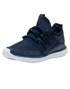 #FashionVault #adidas #Men #Footwear - Check this : adidas MENS Navy Footwear / Sneakers for $110 USD