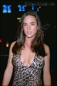 Jennifer Connelly Home Made Movie Jennifer Connelly, Brunette Beauty, Hot Brunette, Female Actresses, Girl Inspiration, Woman Crush, Beautiful Actresses, Most Beautiful Women, Pretty Woman