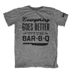 i think i need this before our Nashville trip, @Brooke Sager! Or, we can get ones that say...Everything Goes Better With Bourbon!
