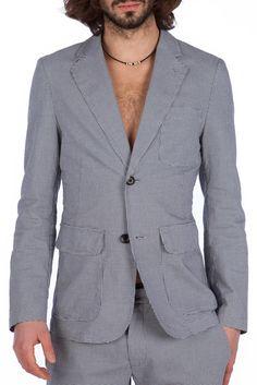 Bern | http://www.department5.com/category/collezione-pe13 | Department 5 | #department5 #man #fashion #mancollection #menfashion