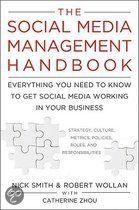 The Social Media Management Handbook #FlowConnection