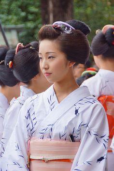 京都の花(みやび会)#Kyoto-no-Hana (Miyabi-kai)