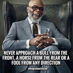 DoubleTap if agree by kingsofmotivation