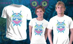 TeeFury - $11 t-shirts