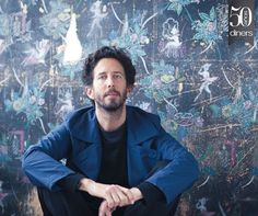 "José Roca: ""Tenemos un arte potente"" Fictional Characters, Scene, Rocks, Future Tense, Art, Fantasy Characters"