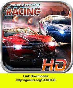 Drift Racing Extreme - Fury Drag Motor Race, iphone, ipad, ipod touch, itouch, itunes, appstore, torrent, downloads, rapidshare, megaupload, fileserve