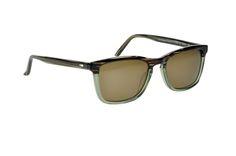 1e9c31b6f5e6fa 12 best Lunettes solaires images on Pinterest   Sunglasses, Cheap ...
