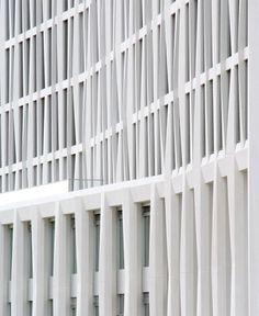 CNC & Concrete