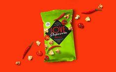 Love-Popcorn-Cool-Packaging-Design-4
