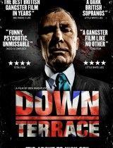 Suç Evi – Down Terrace film izle | film izle,hd izle,türkçe dublaj izle,yüksek kalite filmler,vk filmler
