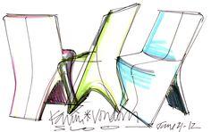 SLOO_Sketch (1)