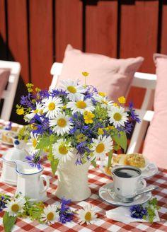 Torbjorn Skogedal - flower_bouquet_1106048837.JPG