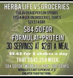 Herbalife- Herbalife Herbalife  http://PeakLifestyle.com/akash/coi http://PeakLifestyle.com/akash http://ShapeOfYourLife.com/akash