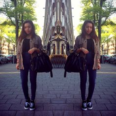 #ootd #outfit #streetfashion #style #dailyfashion #dailyoutfit