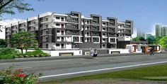 Find the residential properties for sale in Faridabad... For more info, visit here: http://ashubuildinfra.com/home.html
