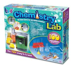 Chemistry Lab by Trends UK Ltd, http://www.amazon.co.uk/dp/B000CEB152/ref=cm_sw_r_pi_dp_Kzp8sb13MTKS3